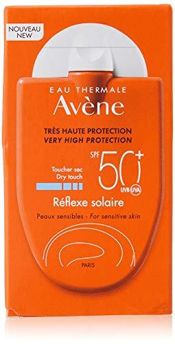Avène Reflexe Solaire 50+ Sonnenschutz 30 ml
