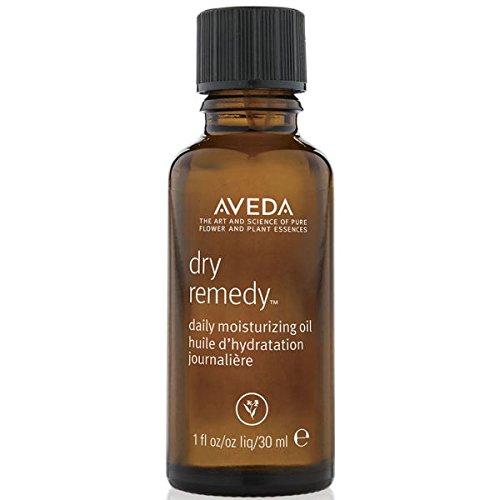 Aveda Dry Remedy Tägliche Öl (30ml)