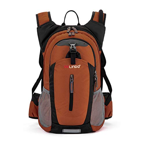 Gelindo Insulated Hydration Pack