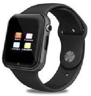Amazon.es: IMAGEN FOTOCOLOR - Smartwatches / Tecnología para ...