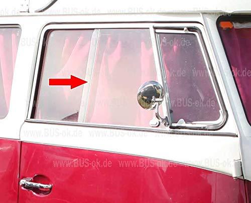 T1 Dichtung Schiebefenster Tür Top, Verglnr. 211845231