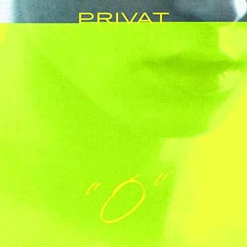 Privat & Erik Rapp