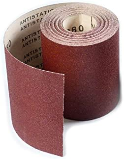 Sungold Abrasives 66821 Hook And Loop Weight discount F-Heavy 60 Paper Regular store Gr