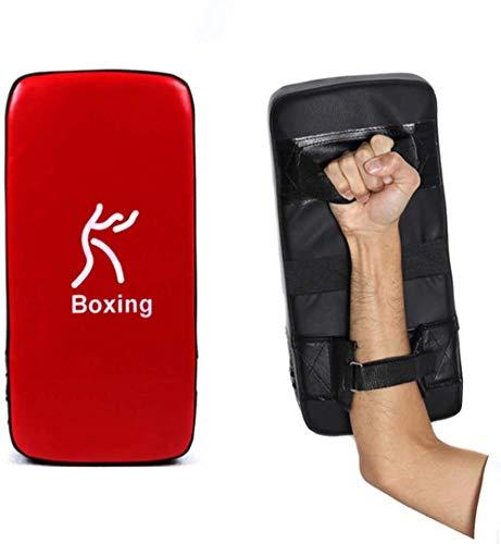 Muay Thai Pads, Training Kickboxen Pad...