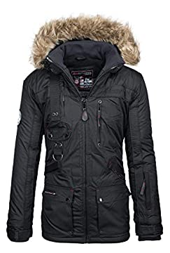Canada goose alternative Geographical Norway Avoriaz