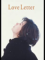 【動画】Love Letter