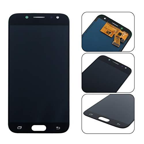 YHX-OU para 5.2Samsung Galaxy J5(2017) J530SM de j530F Pantalla táctil LCD de la Pantalla de Repuesto con Completo Herramientas Galaxy J5Pro LCD