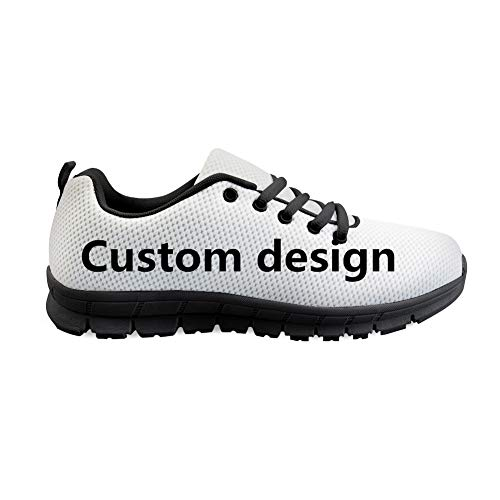 Top 10 best selling list for design your own sports shoes