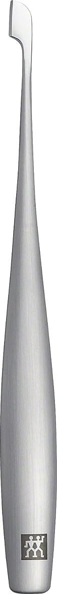 スペシャリスト絶対のセマフォTWINOX キューティクルナイフ 88342-101
