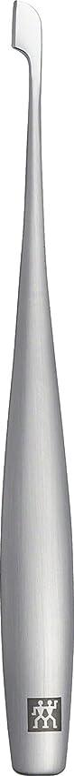 責任者発揮する主流TWINOX キューティクルナイフ 88342-101