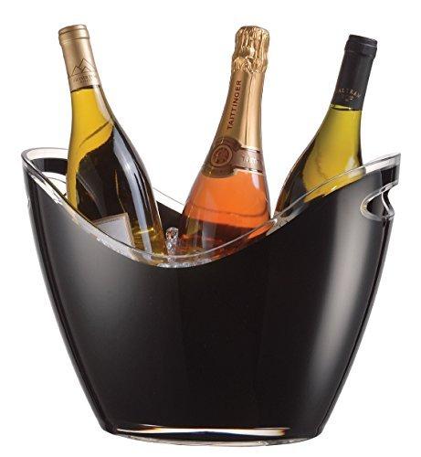 ワインクーラーおすすめ商品