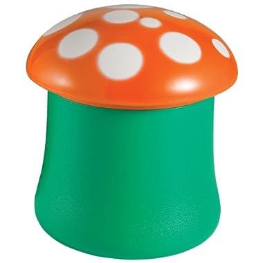 Hutzler Mushroom Saver, Red
