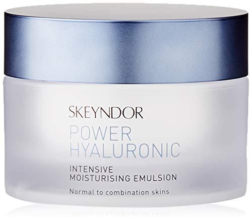 Skeyndor Power Hyaluronic Emulsión Hidratante