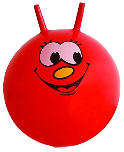 Redwood 60 cm Ballon Sauteur Red Red
