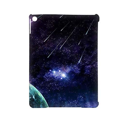 N-brand On For Children Print Meteor Shower Phone Cases Hard Abs Apparent Choose Design 120-1