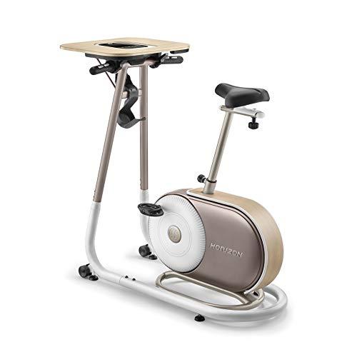 Horizon Fitness Citta BT5.1 - Bicicleta estática