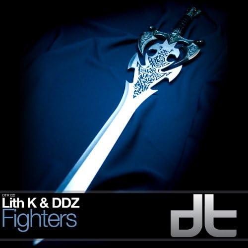 Lith K & DDZ