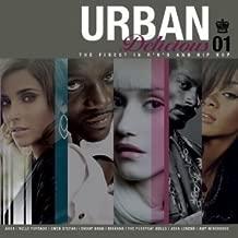 R + B 2 0 0 7 (Compilation CD, 42 Tracks, Various)