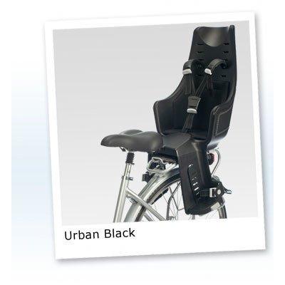 Maxi City Rear Child Seat
