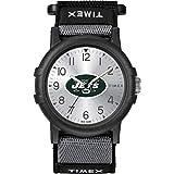 Timex Youth TWZFJETYA NFL Recruit New York Jets Watch