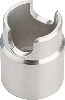 Kinetic Trainer Slotted Cone Cup