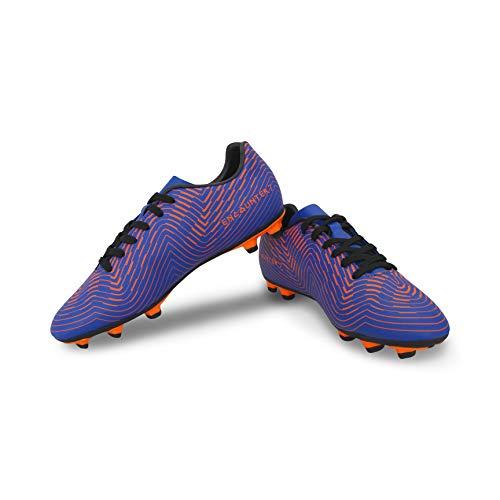 Nivia Encounter 7 Football Shoes for Mens