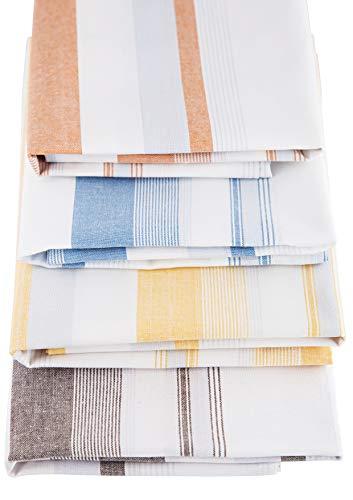 40 x 40 cm Clinotest Taie doreiller en PU imperm/éable et Respirante Diff/érentes Tailles Disponibles dans la Couleur Blanc Wei/ß