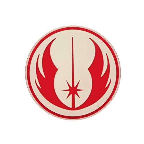 Cobra Tactical Solutions Star Wars Order of The Jedi