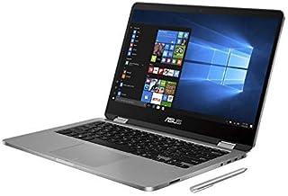 TP401CA TP401CA-BZ085TS VivoBook Flip 14