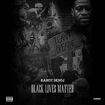 Justice(Black Lives Matter)