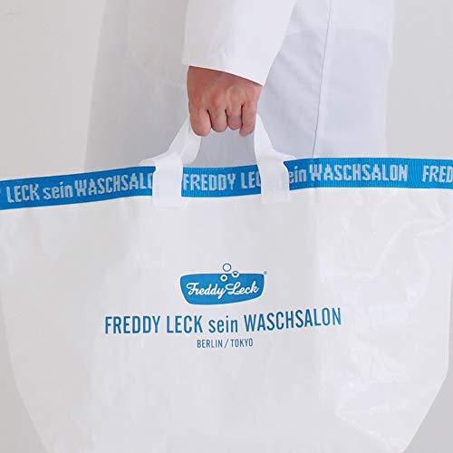 フレディレック『フレディランドリーバッグ』