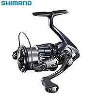 シマノ(SHIMANO) スピニングリール 19 ヴァンキッシュ C2500SXG フィネスバス チヌ