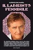 Il labirinto femminile. Il maliardismo