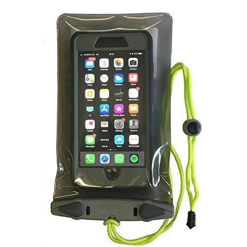 Aquapac 368 Classic - Fundas para teléfono (PlusPlus), Colo