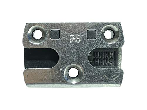 Edelstahlrohr Friatec Friatherm Übergangs Verschraubung 16mm x 15mm Kupferrohr