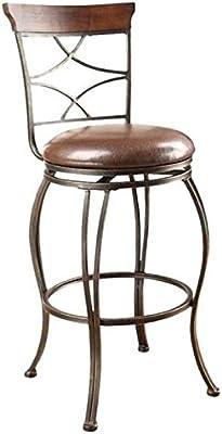 Amazon Com Pastel Furniture Ox 217 30 Ar 945 Oxford
