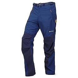 Montane Terra Pants (Regular Leg) - SS17