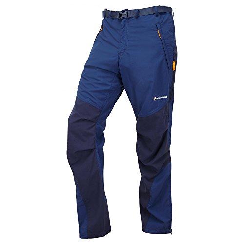Montane Terra Pantaloni (Regular Leg) - SS19 - S