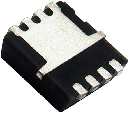 MOSFET -20V VDS 12V VGS PowerPAK Max 44% OFF Pack Free shipping 1212-8S 10 of SI7655ADN-T