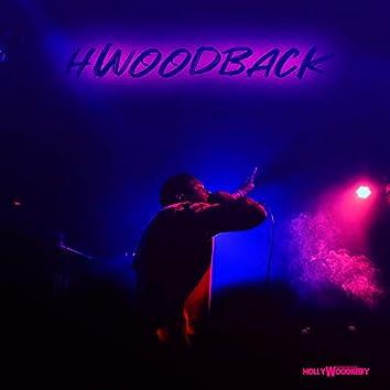 HWOODBack