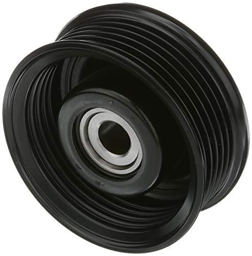 05 toyota tundra drive belt - 5