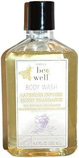 Best bee well honey Reviews