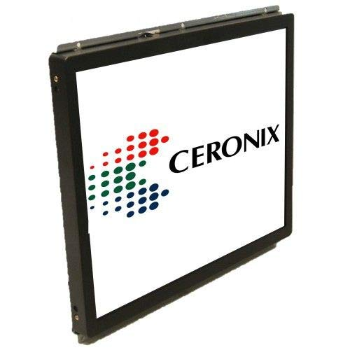 Why Should You Buy CERONIX Touch Monitor