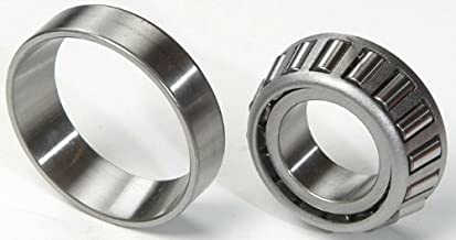 National 30207 Manual Trans Differential Bearing