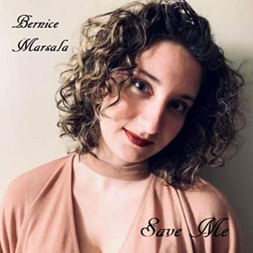 Bernice Marsala