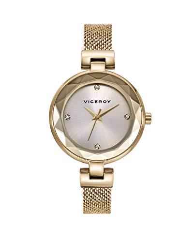 Reloj Viceroy Mujer 471298-27