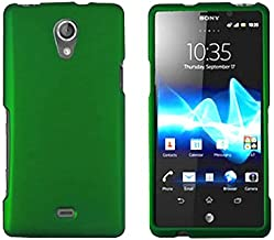 Best sony xperia tl lt30at case Reviews