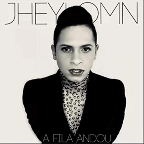 Jheylomn
