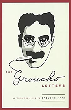 Best groucho marx Reviews