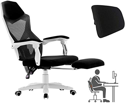 HOMEFUN Ergonomic Office Chair, High Back...
